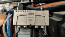 lBSRL 24 OC-LK-2MBD