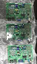 ABB Circuit board 1857278-179