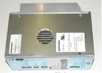 ABB Power Supply DSQC604/3HAC12928-1