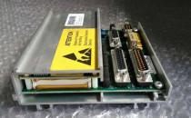 ABB Robot serial measurement card 3HAC16014 DSQC562 3hac16013-1