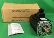 YASKAWA MH24 Robot motor SGMRV-05ANA-YR21