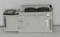ABB Robot power line filter 3HAC024322-001