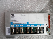 ABB robot 3HNA013638-001 Serial measurement board