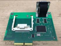 ABB Robot accessories DSQC1003 3HAC046408-001/02