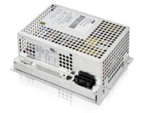 ABB DSQC661 Power Supply