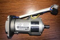 ABB Robot motor 3HAC044517-001/00