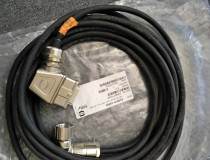 ABB Robot cable 3HAC047965-001
