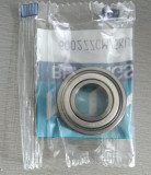 NSK For industrial bearing machine tool robot 6002ZZCM/5KU45