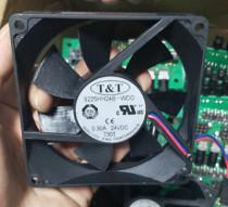 ABB Robot fan 3HAC029105-001