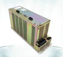 YASKAWA Robot rectifier SGDR-C0A040A01B
