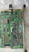 YASKAWA NX100-MOEDEL JZNC-NIF01-1 SARCRXFB01REVA01