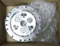 YASKAWA Robot reducer HW0387753-C