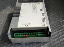 ABB robot DSQC351B-3HNE00006-1 intelbus Bus communication board