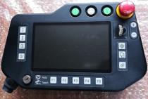 Panasonic G2 TA1400 TM1800 G2 Teaching apparatus G2 X1--X5