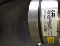 ABB Robot cleaning sensor 3HNM 04326-1