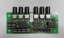 ABB Robot accessories 3HAC16035-1/03