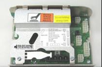 ABB Power distribution board DSQC662/3HAC026254-001