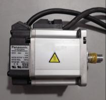 Panasonic MSMD022G1A