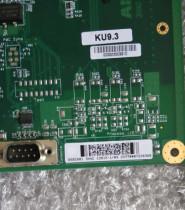 ABB Robot axis computer board DSQC601 3HAC12815-1