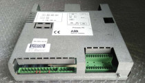 ABB Robot processing I/O board 3HNA001625-001