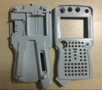 YASKAWA JZRCR-YPP21-1 Teaching device shell