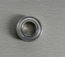 YASKAWA For bearing machine robot 6901ZZ