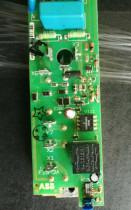 ABB DCS400 Excitation module 3ADT220120R1 FIS-3A