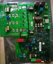 SDCS-FEX-32A ABB DC excitation main board