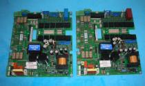 ABB DCS800 DC governor SDCS-PIN-4 Power supply board SDCS-CON-4 main board