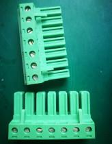 ABB SDCS-FEX-2(A) Excitation module output plug