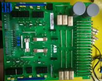 ABB DCS500 DCS600 Power board SDCS-PIN-205B