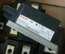 EUPEC TT250N16K Thyristor module