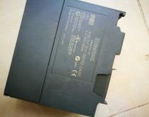 Siemens 6ES7 331-7KF02-OABO