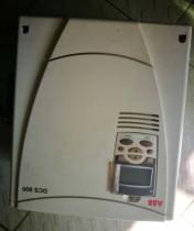 DCS800-S01-0125-05 ABB DCS800 DC governor
