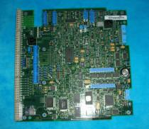 ABB DCS500 SDCS-CON-1 DC governor main board(CPU board )