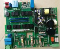 ABB DCS400 DC governor drive board SDCS-PIN-3B