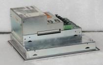DEIF LSU-113DG