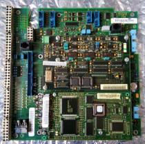 ABB DCS600 Communication board (program board) SDCS-AMC-DC-2