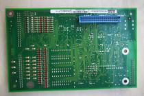 ABB HIEE405246R0001(0002) card