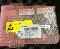 SDCS-IOB-3-COAT 3ADT220090R0020 ABB DC governor expansion module