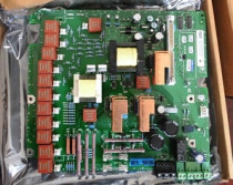 Siemens 6RA70 DC governor power board Drive plate C98043-A7002-L4-12