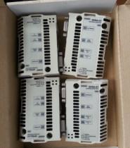 NPBA-12 ABB DP Communication interface module