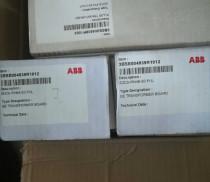 3BSE004939R1012 ABB SDCS-PIN-48 SCR pulse board, trigger board, drive board