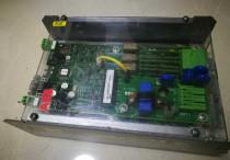 DCF803-0035 SDCS-FEX-4 ABB DCS800 External excitation module