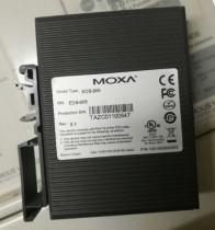 MOXA EDS-205 Switch