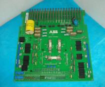 ABB SDCS-PIN-205A