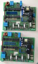 ABB SDCS-PIN-3A,DCS400 DC governor drive board, trigger board