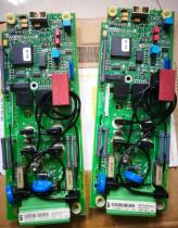 ABB SDCS-FEX-2A DCS500 600 DC governor excitation module