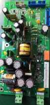 SDCD-POW-4 ABB DC governor power board