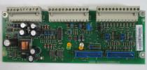 SDCS-IOB-1 ABB DCS500 IO Interface board